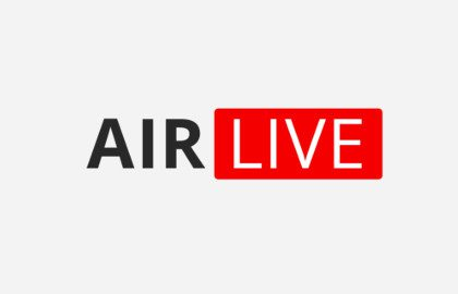 Airlive TV