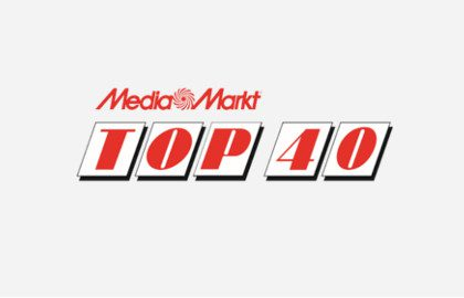 Media Markt Top 40 TV