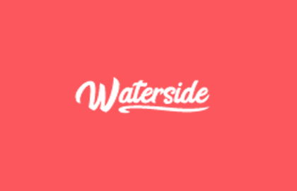 Waterside TV