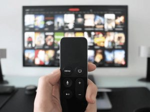 What is Linear TV: A Quick Guide to Linear Television