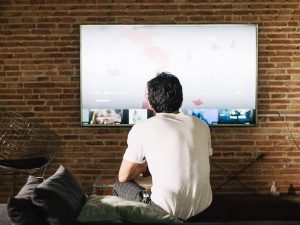 What is Linear TV Programming and How Is it in 2020